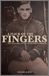 A Flick of The Fingers The Chequered Life an Career of Jack Crawford