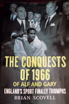 The Conquests of 1966 of Alf and Gary