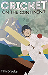 A History of Test Cricket