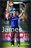 Cut Short by James Taylor